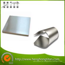 201 304 Espelho gravado chapa de aço inoxidável de decoração de titânio (produto final 04)