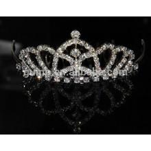 tiara combs