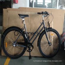 Europe Market China Factory Wholesale Price Nexus 3 Speed Lady City Vintage Bike