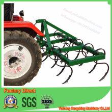 Landmaschinen Grubber für Traktoren
