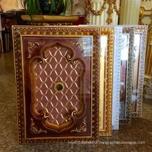 Building Material Decorative Ceiling Panel Dl-5070-3