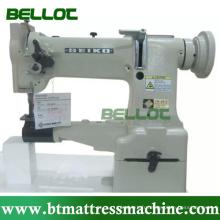 Seiko B8 matelas Lock Stitch Sewing Machine à tête