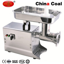 Aluminum-Magnesium Alloy Electric Meat Grinder Machine