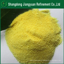 Poly Aluminium Chloride for Industry Waste Water