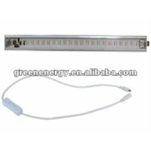 SMD3014 60cm 8W LED Rigid Strips light
