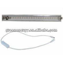 Smd3014 Сид 60см 8W LED жесткой полосы света