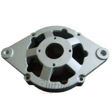 Aluminium moulé de haute qualité fait sur commande d'usine
