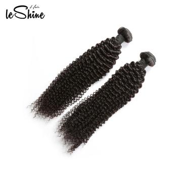 Großhandelspreis Färbbare 100 Human Virgin Indische Beste Qualität Haar Dubai Afro Verworrene Curl Weave