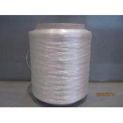 PP High Tenacity Yarn (850d)