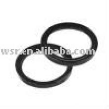Сформированные уплотнительные кольца резиновые / насос резиновые