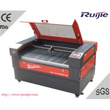 Máquina de gravura do CNC (RJ-1280P)