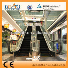 Hot sale Escalator / Moving Walk Parts