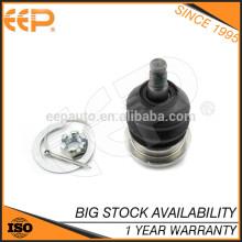 EEP Accesorios de coches Fabricante Auto Parts Junta de bola para TOYOTA LAND CRUISER UZJ200 43310-60060