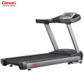 Profesional Cardio Fitness Equipment Heavy Duty Treadmill