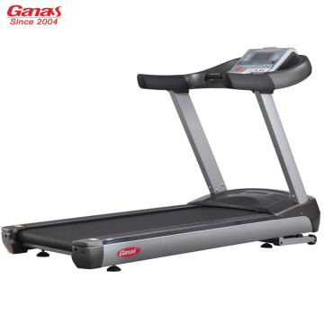 Profesional Cardio Fitness Equipment Treadmill Heavy Duty