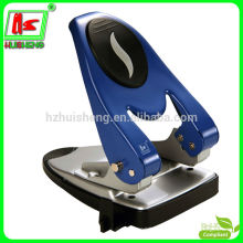 Économie d'énergie 50% perforateur à trous lourds (HS902-80)