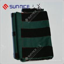 Couvertures de palettes en PVC élastique Fabricants