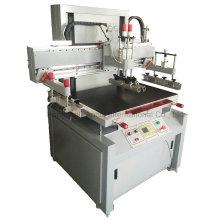 Высокоточная плоская вертикальная машина для трафаретной печати (FB-6080ST)