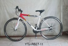 good quality and popular racing bicycle for sale