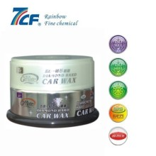 best car wax for new cars