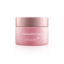 Collagen and Astaxanthin Day and Night Cream Best Face Whitening Moisturizing Face Cream
