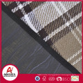 100% polyester printed picnic blanket,disposable outdoor picnic blanket