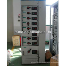 Niederspannungs-Schaltanlagen-panel
