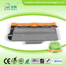 Cartouche de toner de qualité supérieure Tn-3370 Toner pour imprimante Brother