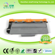 Premium Quality Toner Cartridge Tn-3370 Toner for Brother Printer