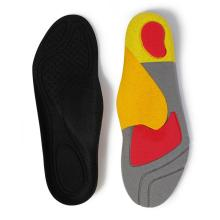 PU Foam Air Cushion Running Sport Insoles