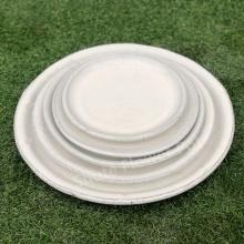 Белый горшок для растений керамический горшок для украшения дома