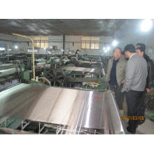 Stainless Steel Wire Cloth/Wire Mesh Cloth