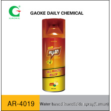 Crawing Insects Insecticide Killer Spray
