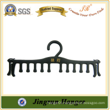 Wholesale Cheap Plastic Hanger For Underwear