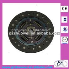 Mazda 323 MX-3 XEDOS6 16V Auto Clutch Plate B618-16-460/B619-16-460
