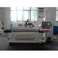 High Precision CNC Cylindrical Grinding Machine