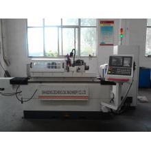 Máquina de moer cilíndrica CNC de alta precisão