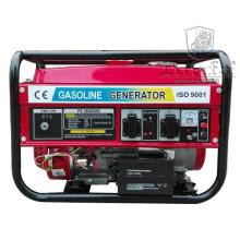2200W Electric Start Kerosene Generator Prix à vendre