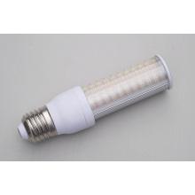 Светодиодная лампа (BC-HC-3W-LED)