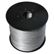 China Manufacture Resistance Wire Nichrome 2080 Wire