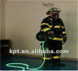 Floating water Rescue lighting rope