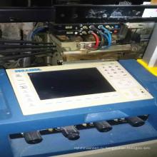 48 комплектов пневматического ткацкого станка Omini Plus800 на продажу