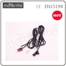 MOTORLIFE NEW product electric bike hydraulic brake sensor