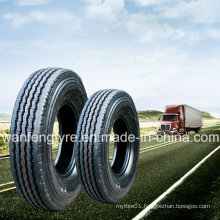 Truck Tire, Radial Truck Tire, All Steel Truck Tire (11.00r22.5)