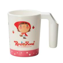 Mélamine tasse / mélamine Kid's Cup (MRH16005)