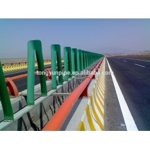 hot sell guardrail for freeway