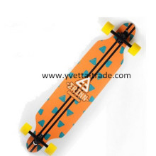 Longboard with Hot Sales (YV-3809)