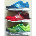 Factory Price Various Brand Sports Shoes Running Shoes, Footwear Sneaker for Wholesale