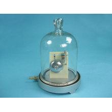 Vacuum Bell ...