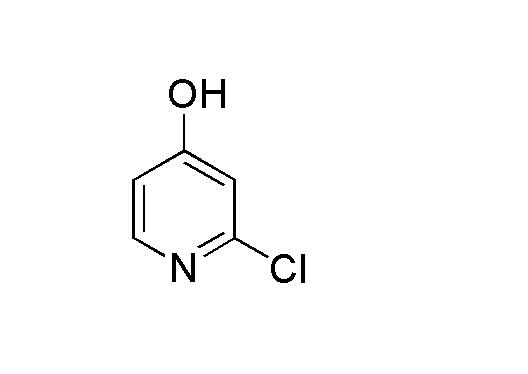 2-Chloro-4-hydroxypyridine Cas#17368-12-6 in Stock